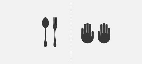 Zomato Marketing Strategy How People Eat Post