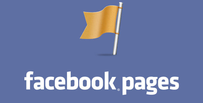 How To Manage A Facebook Page