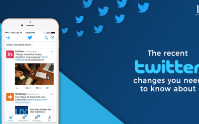 Twitter's algorithm update ( How this changes twitter completely)