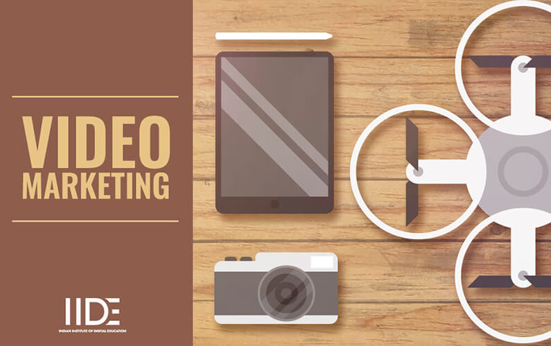 19 Shocking Statistics About Video Marketing