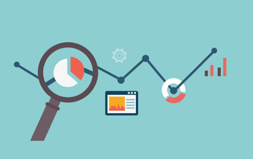 Easy ways to find keywords for your business Analyse Reports