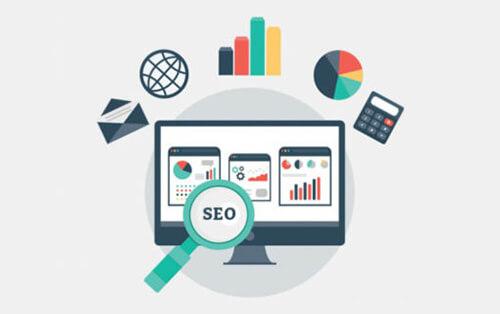 Video Marketing Benefits Boosts SEO