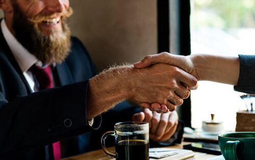Video Marketing Benefits Builds Trust