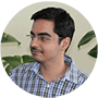 Digital Marketing Course in Churchgate Trainer Daksh Juneja