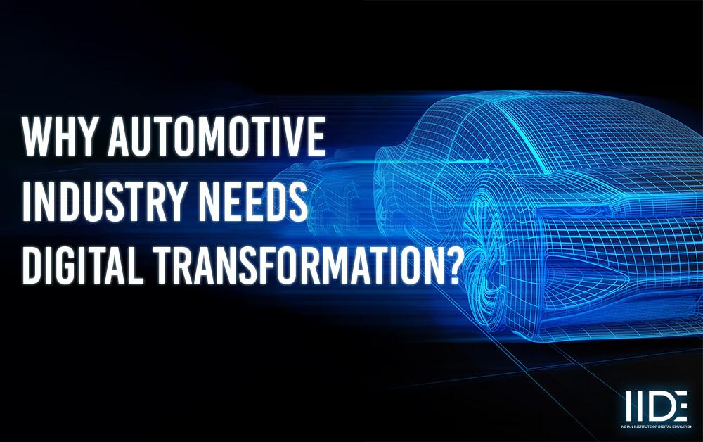 Digital-Transformation-Automative-Industry