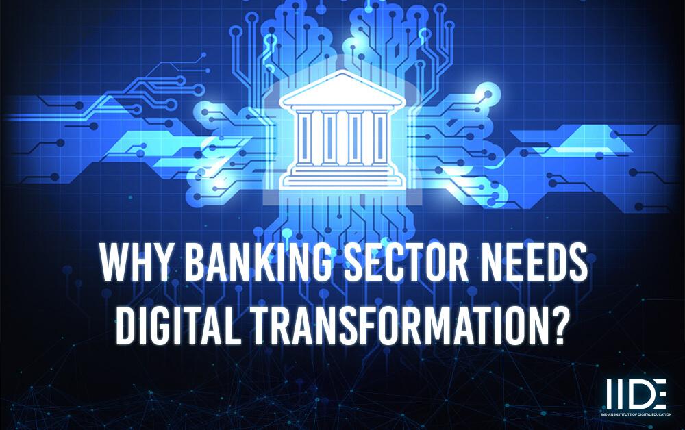 Digital-Transformation-Banking-Industry