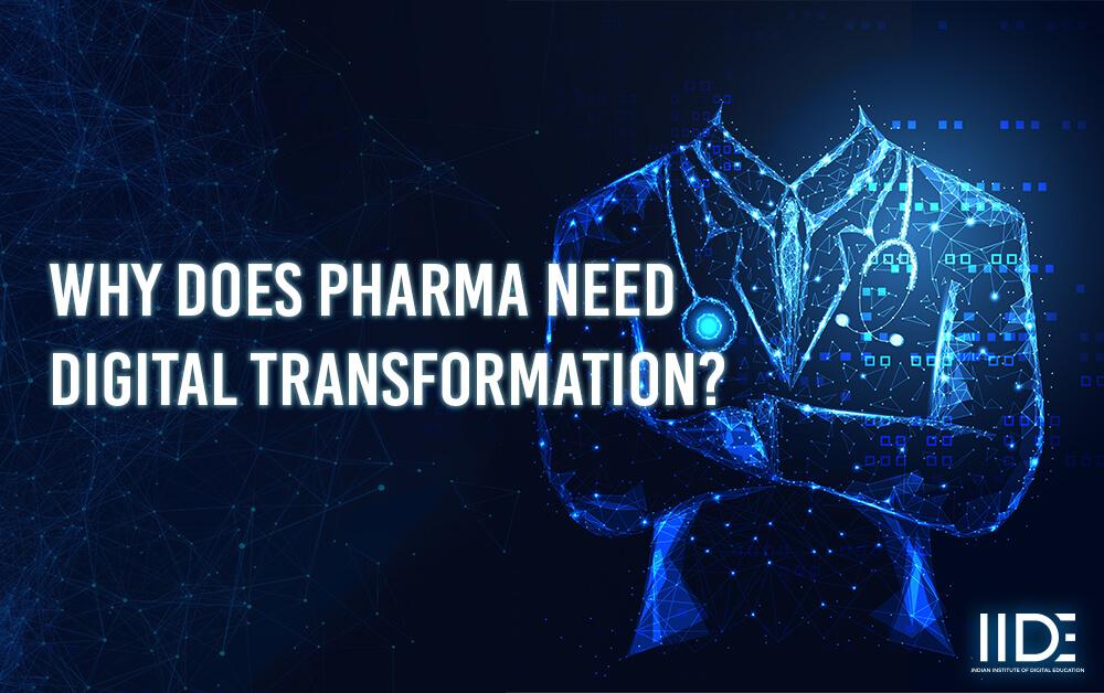 Digital-Transformation-Pharma-Industry