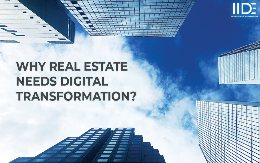 Digital-Transformation-Real-Estate-Industry
