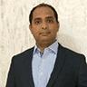 Digital Marketing Corporate Training Testimonials Abdul Syed