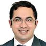 Digital Marketing Corporate Training Testimonials Nishant Manjeshawar