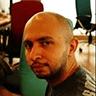 Digital Marketing Corporate Training Testimonials Vivek Duggal