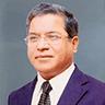 Digital Marketing Corporate Training Testimonials Yugal Sikri