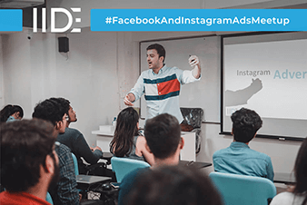 Digital Education Institute-School Of Digital Marketing