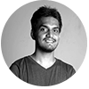 Full Stack Developer Course in Mumbai Trainer Rudra Prasad Das