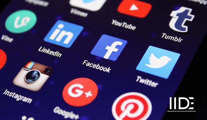 Benefits-of-social-media-marketing