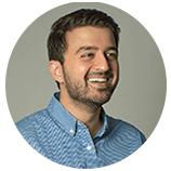 Digital marketing corporate trainer-Karan Shah
