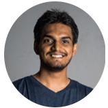 Digital marketing corporate trainer-Rudraprasad Das