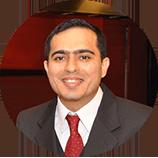 Digital marketing corporate trainer-Meherzad Karanjia