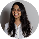 Digital marketing corporate trainer-Aneri Joshi