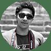 Digital Marketing Course in Thane Trainer-Akshay Gurnani
