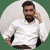 Digital Marketing Course in Thane Trainer-Krish Ramnani