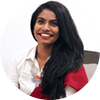 Digital-Marketing-Courses-For-Working-Professionals-Trainer-Swapna-Nair