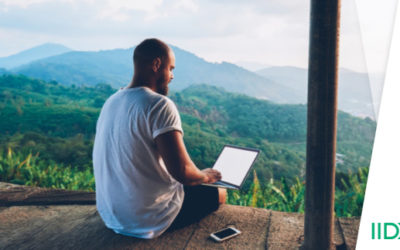 Digital Jobs that Allow you to Travel and Work