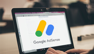 Certification Courses  in Digital Marketing-Adsense, Blogging and Affiliate Marketing