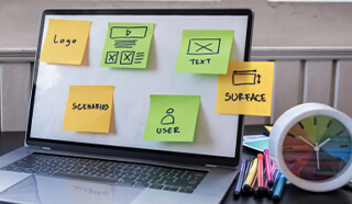 Certification Courses  in Digital Marketing-Content Strategy