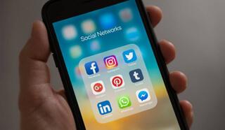 Certification Courses  in Digital Marketing-Social Media Marketing