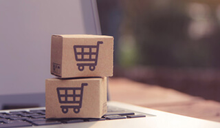 Certification Courses  in Digital Marketing-E-Commerce Management