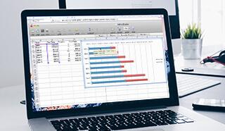Certification Courses  in Digital Marketing--Media Planning