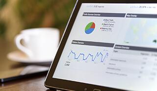 Certification Courses  in Digital Marketing-Web Analytics