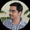 Email Marketing Course in Mumbai Trainer-Shradha-Somani