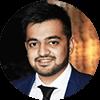 Digital-Marketing-Training-OnlineTrainer-Tejas-Jhaveri