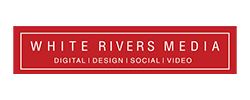 Digital Education Institute Placement Partner-White Rivers Media