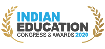 Data Science Course in Mumbai- Award- Logo- New