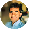 Data Science Course in Mumbai-Trainer-Ratul Ramchandani
