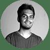 Data Science Course in Mumbai-Trainer- Rudra- Prasad- Das