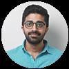 MBA in Digital Marketing Faculty-Akshay Gurnani