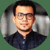 MBA in Digital Marketing Student-Kautuk-Haria
