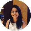 MBA in Digital Marketing Student-Prachi-Shah