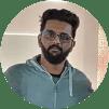 MBA in Digital Marketing Student-Prathmesh-Chiplunkar