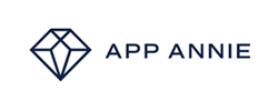 MBA in Digital Marketing tools-AppAnnie