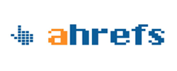 MBA in Digital Marketing tools-ahrefs