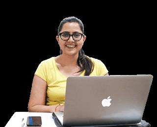 Ui Ux Design Course In Mumbai Mba Level Programme Iide