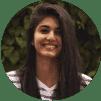 UI-UX-course-in-Mumbai-Student-Pankti-Shah