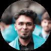 UI-UX-course-in-Mumbai-Student-Yash-Kohmaria