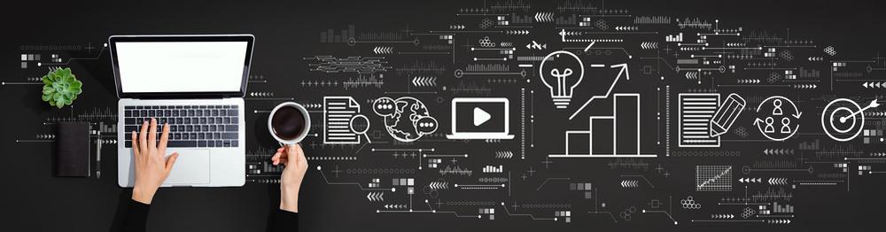 10 Proven Benefits of Digital Marketing Career in 2020