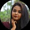 Digital Marketing Course in Chandigarh testimonials Zeel Gada